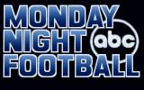 ABC Monday Night Football DOS Monday Night Football