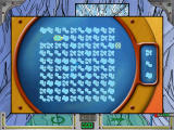 Spy Kids Learning Adventures: Mission: The Nightmare Machine Windows The Ice Tunnels game