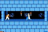 Prince of Persia Apple II Swordfight
