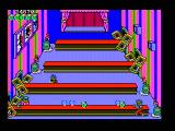 Tapper PC Booter Quick, catch the mugs before they fall! (CGA with composite monitor)