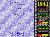 1943: The Battle of Midway ZX Spectrum The wing man power up gives you an incredible amount of firepower