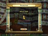 Luxor 2 Windows As you progress through the game you are rewarded with a higher rank