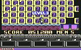 NorthStar Commodore 64 Beginning level 3