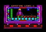 NorthStar Amstrad CPC Beginning level 1