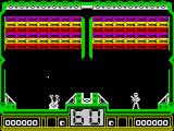 Hotshot ZX Spectrum Beginning level 1