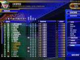 FA Premier League Football Manager 2000 Windows Training assignment