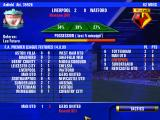 FA Premier League Football Manager 2000 Windows A bright future?