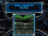 X-COM: Enforcer Windows Most bonus levels are mad dashes for extra Data Points (which can be the difference between getting a good upgrade or a great one).