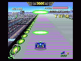 F-Zero SNES ... which can be seen here.