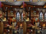 Magic Academy Windows Spot the differences
