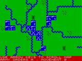Austerlitz ZX Spectrum French Order of Battle