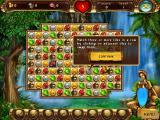 Cradle of Rome Windows Game start