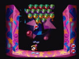 Rayman Jaguar Hidden Breakout Game