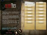 Blood Ties Windows Case files