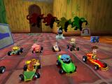 Disney•Pixar Toy Story Racer PlayStation Race line-up