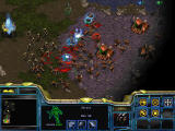 StarCraft: Brood War Windows No matter having many units is helpful, but one hero may make helluva lot more damage if ya know how to use him/her/it wisely.