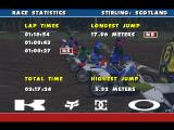 Championship Motocross Featuring Ricky Carmichael PlayStation Replay