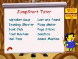 JumpStart 1st Grade Windows Thank goodness for the built-in tutor that explains every game