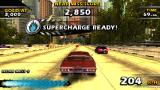 Burnout: Dominator PSP Supercharge ready