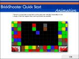 BrickShooter Windows How to play.