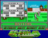 John Lowe's Ultimate Darts Amiga Fancy a game of Cricket then?