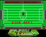 John Lowe's Ultimate Darts Amiga I'll beat you at Football !