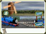 Thomas and Friends: Thomas Saves the Day Windows Edward is derailed and Thomas must find a way to help