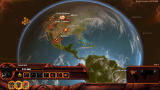 Universe at War: Earth Assault Windows Global mode