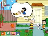 Peanuts: It's the Big Game, Charlie Brown! Windows Footballs hold painful memories for Charlie Brown