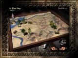FireFly Studios' Stronghold Crusader Windows The Crusader Trail is technically a campaign, divided in quite a lot of missions.