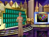 Wheel of Fortune Windows A welcome from Vanna herself