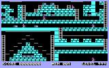 Lode Runner DOS And why not wrap it off with level 999?  How many games do you see with a thousand levels these days?