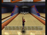 Spider-Man: The Movie GameCube Unlock bonus games, including pinhead bowling!