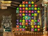 7 Wonders of the Ancient World Windows Statue level almost complete