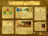 7 Wonders of the Ancient World Windows Instructions
