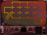 The Beast Within: A Gabriel Knight Mystery DOS Real-time labyrinth, hunt or be hunted.