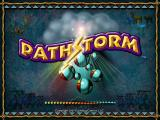 Pathstorm Windows Loading screen