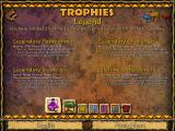 Pathstorm Windows Trophies