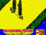 Star Wars: Return of the Jedi ZX Spectrum If these guys annoyed you in the film...