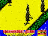 Star Wars: Return of the Jedi ZX Spectrum And if trees annoy you ;p