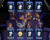Buzz!: The Schools Quiz PlayStation 2 8 Player mode