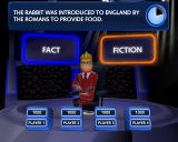 Buzz!: The Schools Quiz PlayStation 2 Fact or Fiction