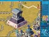 Poseidon: Zeus Official Expansion Windows Temple of Olympus
