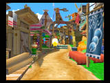 Magic Pengel: The Quest for Color PlayStation 2 The marketplace