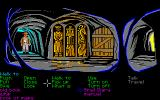 Indiana Jones and The Last Crusade: The Graphic Adventure Amiga How do I get that door opened?