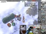 Everest: The Ultimate Strategy Game Windows Arrived at a Canadian camp to recuperate.