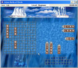 Battle of Words Windows Naming and placing the ships