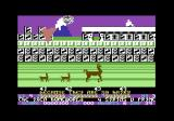Mama Llama Commodore 64 But the kildroid, who was with them all the time, turned the yaks into hearts