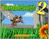 Tumblebugs 2 Windows Loading screen