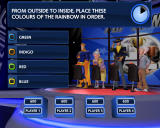 Buzz!: The Hollywood Quiz PlayStation 2 Top Rank